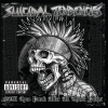 Discographie : Suicidal Tendencies
