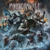 Discographie : Powerwolf
