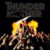 Discographie : Thundermother