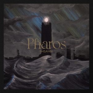 Pharos (Candlelight Records)