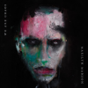 Discographie : Marilyn Manson (Band)
