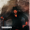 Discographie : Tom Morello