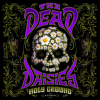 Discographie : The Dead Daisies