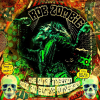 Discographie : Rob Zombie (band)