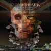 Discographie : Dream Theater