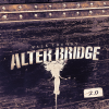 Discographie : Alter Bridge