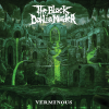 Discographie : The Black Dahlia Murder
