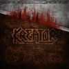 Discographie : Kreator