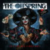Discographie : The Offspring