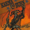 Discographie : Karma to Burn