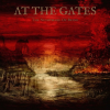 Discographie : At The Gates