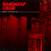 Discographie : Hangman's Chair