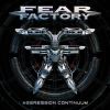 Discographie : Fear Factory