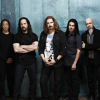 Artiste : Dream Theater