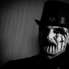 Artiste : King Diamond
