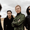 Artiste : Alice In Chains