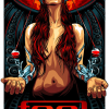 Concerts : Tool