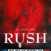 Concerts : Rush