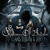 Concerts : Children Of Bodom