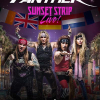Concerts : Steel Panther