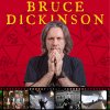 Concerts : Bruce Dickinson