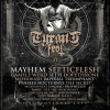 Concerts : Septicflesh