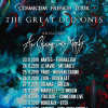 Concerts : The Great Old Ones