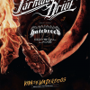 Concerts : Parkway Drive