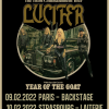 Concerts : Year Of The Goat
