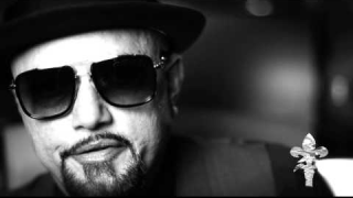 "OPERATION: MINDCRIME : ""Geoff Tate à propos de Re-Inventing The Future (Teaser)"