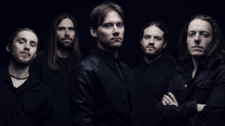"TESSERACT un extrait de ""Polaris"""