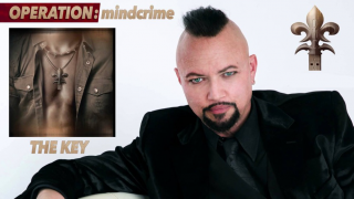 OPERATION: MINDCRIME en concert au Forum de Vauréal...