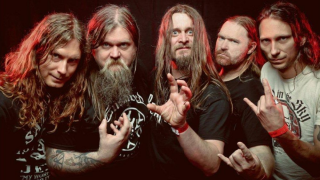 ENSLAVED Nouvel EP disponible