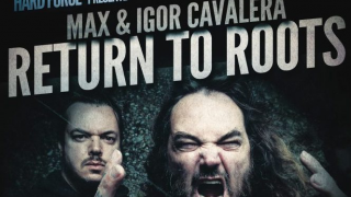 "Max Cavalera Interview ""Return to Roots"""