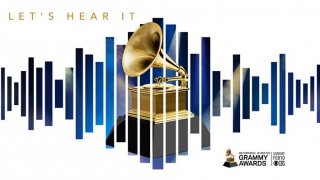 61e Grammy Awards • Quelle place reste-t-il au rock ?