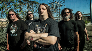 CANNIBAL CORPSE • Deux dates en France