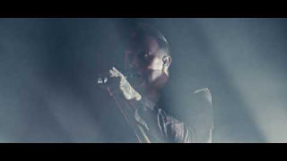 "ARCHITECTS • ""Royal Beggars"" (Live)"