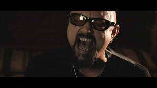 "SWEET OBLIVION feat. Geoff Tate • ""True Colors"""