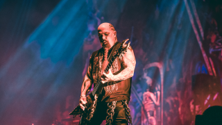 HELLFEST OPEN AIR 2019 @ Clisson (Jour 3 - Part 3)