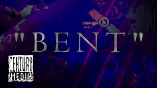 "QUEENSRYCHE • ""Bent"" (Lyric Video)"