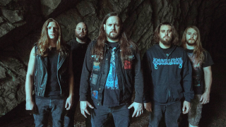 THE BLACK DAHLIA MURDER • Nouvel album pour avril
