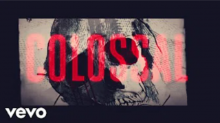 "LAMB OF GOD  • ""New Colossal Hate"" (Lyric Video)"