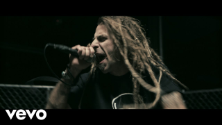 "LAMB OF GOD • ""Gears"""