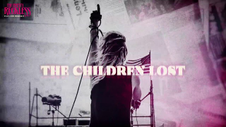 "THE PRETTY RECKLESS Feat. Tom Morello • ""And So It Went"" (Lyric Video)"