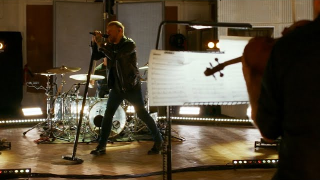 "ARCHITECTS ""Animals"" (Orchestral Version - Live at Abbey Road)"
