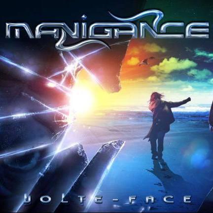 Manigance HardForce-blog-371