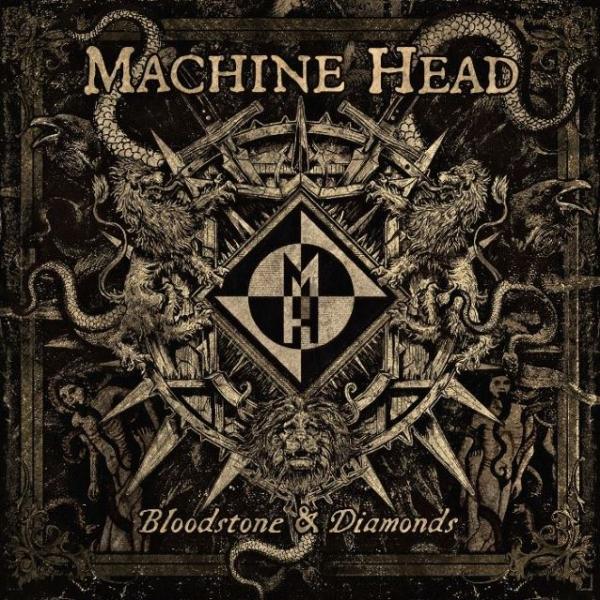 Top Metalpapy Novembre  2014  HardForce-blog-459