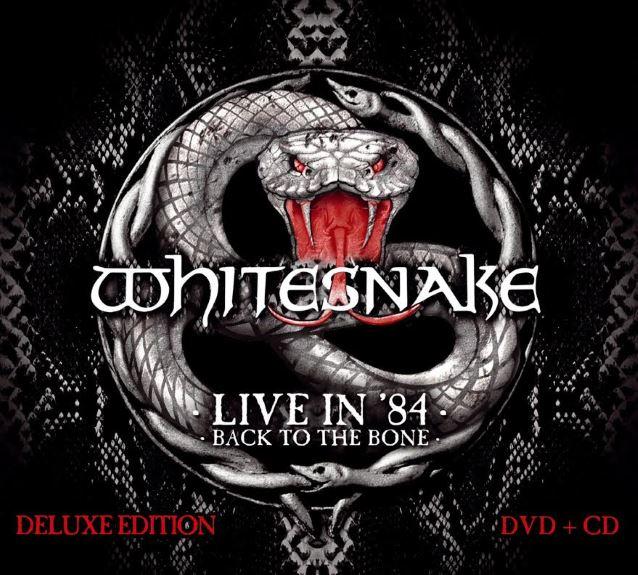 Whitesnake - Page 3 HardForce-blog-688