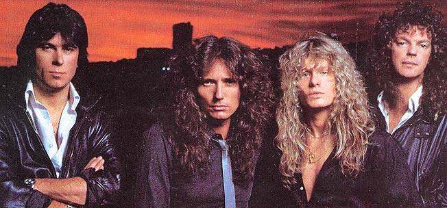 Whitesnake - Page 3 HardForce-blog-689