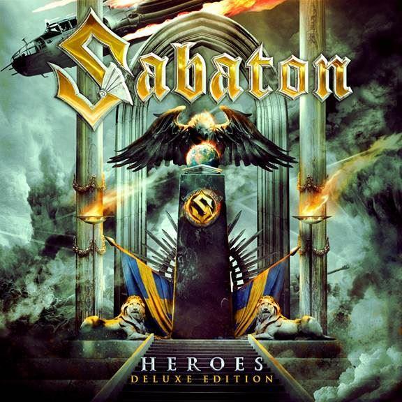 SABATON - Page 2 HardForce-blog-537